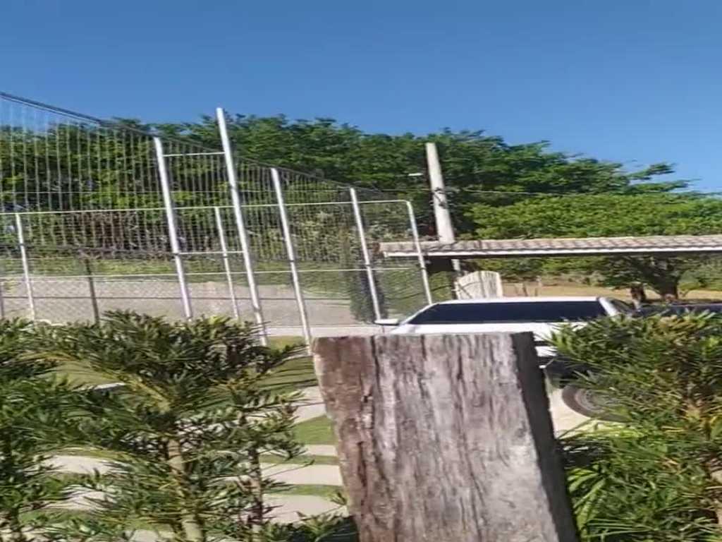 Lindo Sitio em Atibaia com um vista incrível