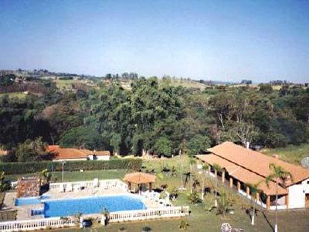 Chácara Doce Cabana