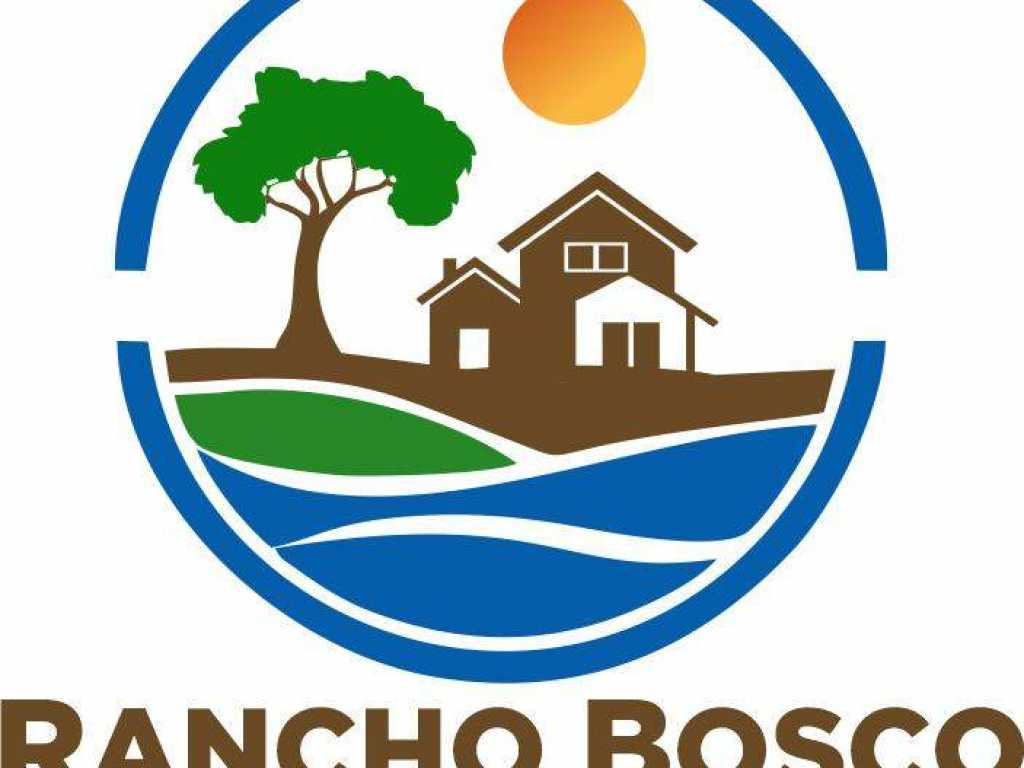 Rancho Bosco