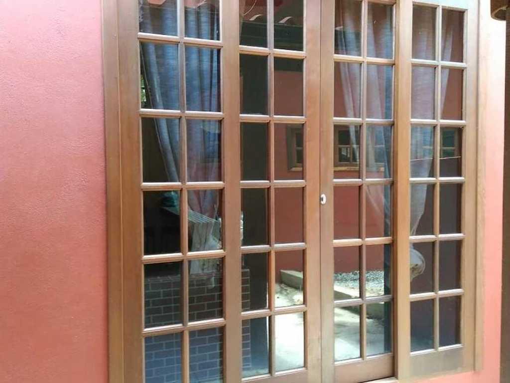 Mi Casa su Casa LOFT 2 - Vila Do Abraão - ILHA GRANDE