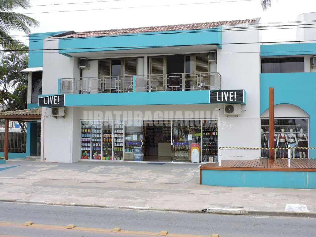 Apartamento 13 de 1 dormitório para 5 pessoas a duas quadras da Praia da Enseada - Guarujá