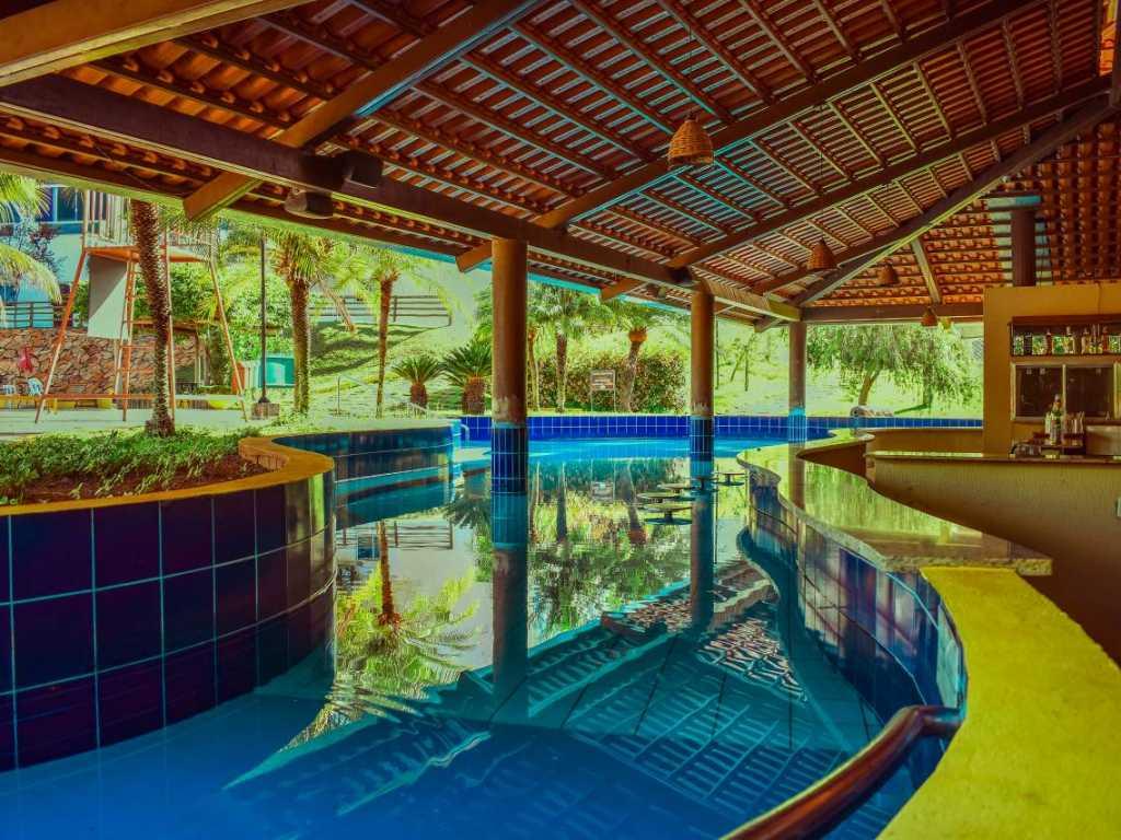 Eco Ville Resort