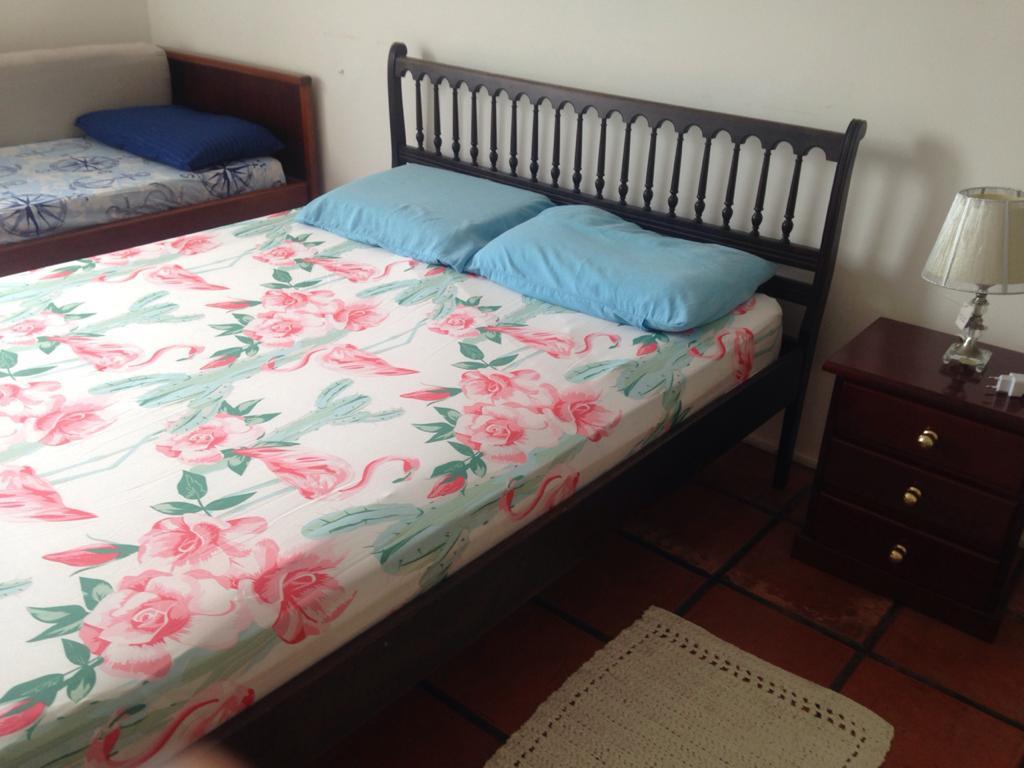 Lindo apartamento na Pitangueiras Centro Guarujá