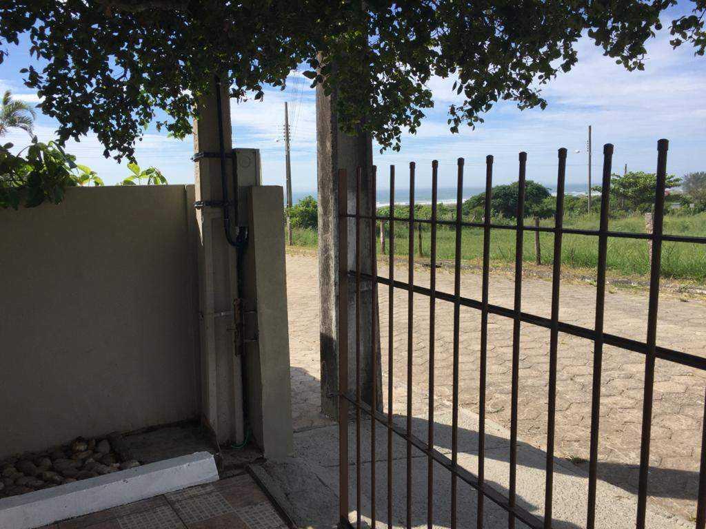 Casa para aluguel de temporada em Imbituba