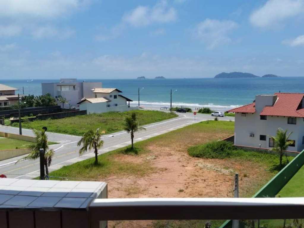 apto -casa-ALUGA TEMPORADA -praia  ubatuba - itaguaçu -São Francisco do Sul- SC