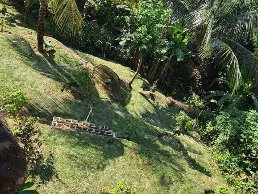 Casa luxuosa em Ilhabela