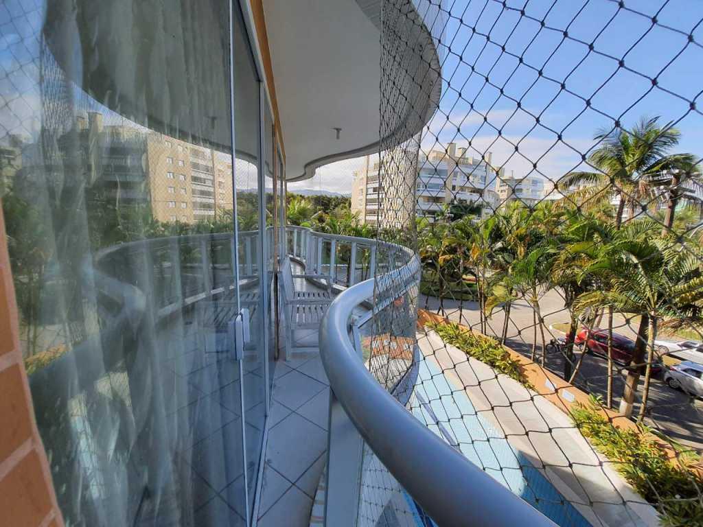 Riviera de São Lourenço módulo 7 -