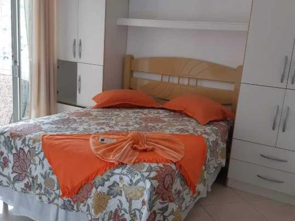 Maravilhosa Casa na Lagoinha Norte em Florianópolis para até 5 pessoas.- casa 3