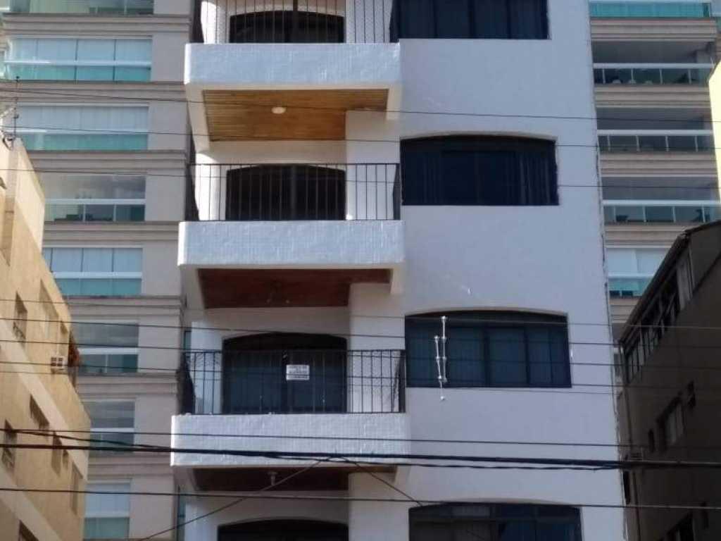 lindo apartamento no guaruja