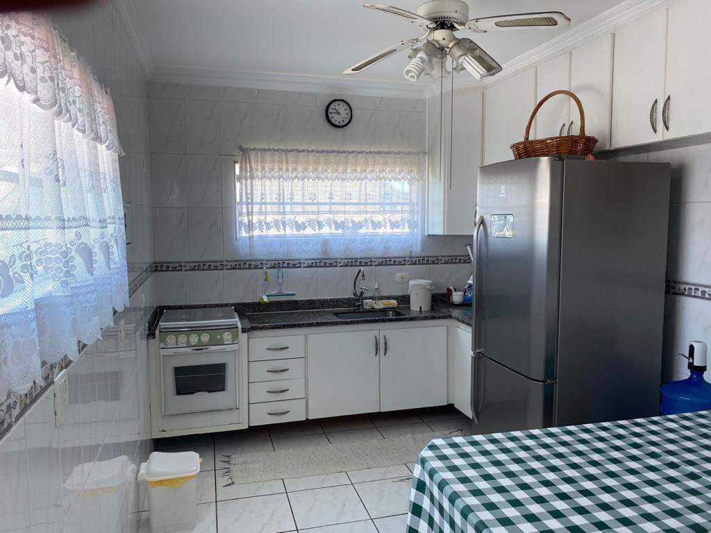 Cobertura Duplex para até 10 pessoas com Piscina e Churrasqueira Privativas, ano novo locado.