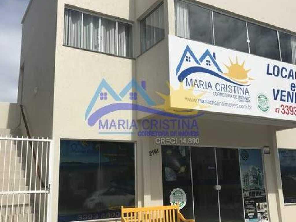 Aconchegante loft à 30 metros da Praia de Mariscal