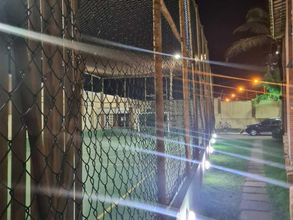 CARNAVAL no melhor !!!! Village Duplex Nascente pé na areia !!! LINDO!!!!!!