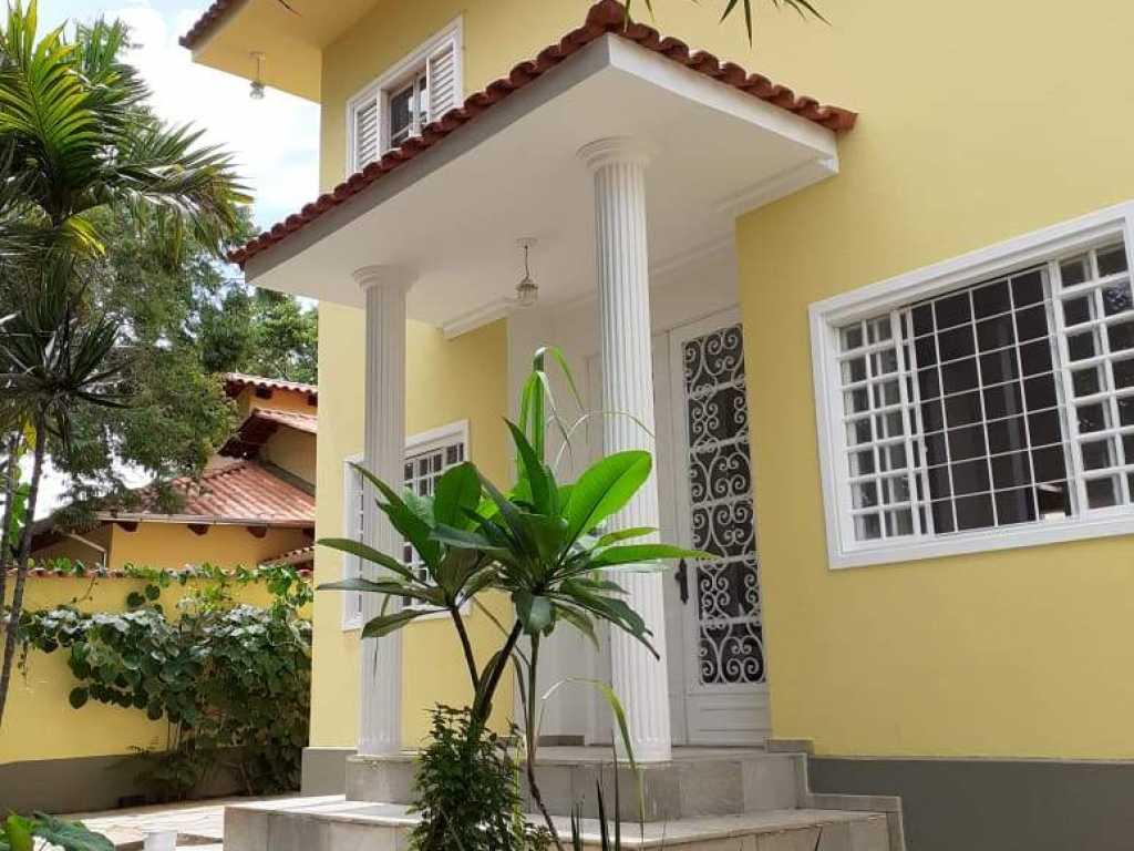 Casa Salvatory