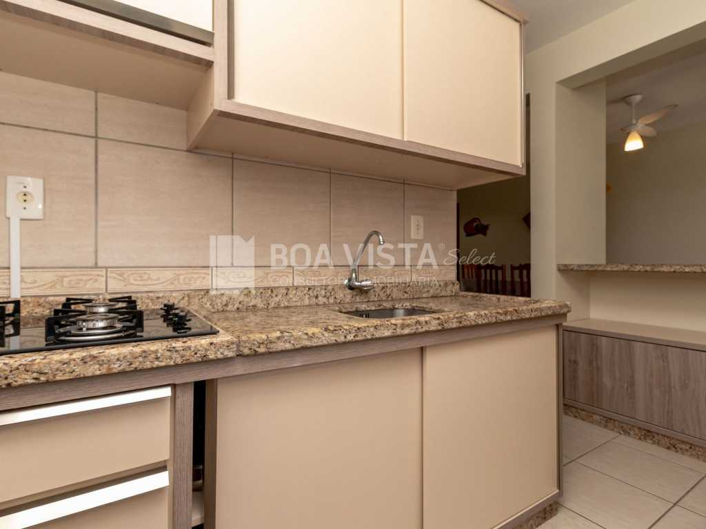 Aluguel Apartamento 2 quartos Âncora 9  100m Mar   Bombas/SC