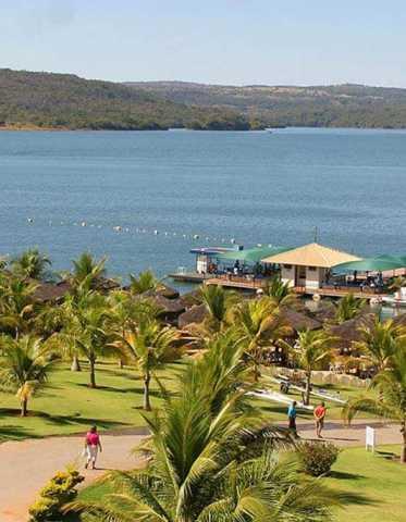 Guia para férias perfeitas no estado de Goiás