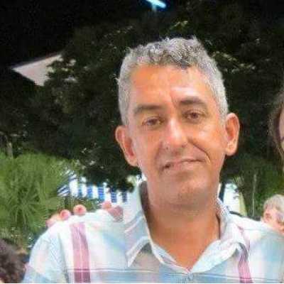 Paulo Cardoso da Silva