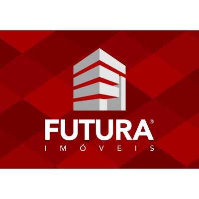 FUTURA IMÓVEIS