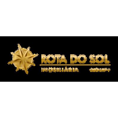 Imobiliária Rota do Sol