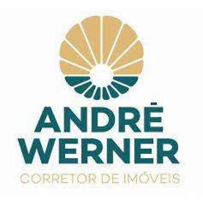 Imobiliária André Werner