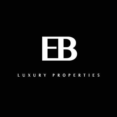 EB LUXURY PROPERTIES