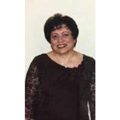 Maria Alice Terra Alves