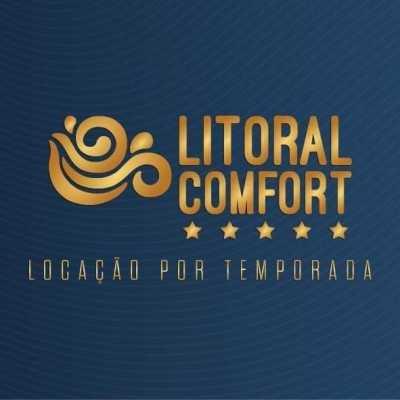 Litoral Comfort