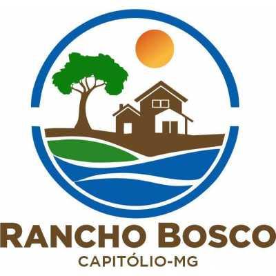 Vera Lucia Rancho Bosco