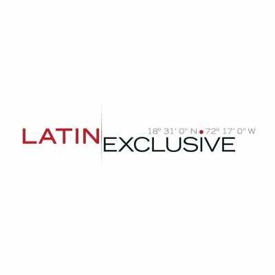 Latin Exclusive