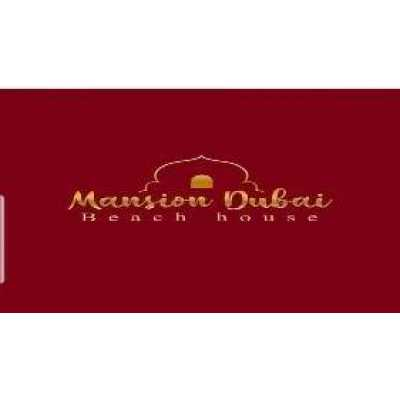 Mansão Dubai - Sua Casa de Praia