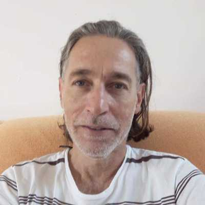 Amílcar Francisco Ribeiro
