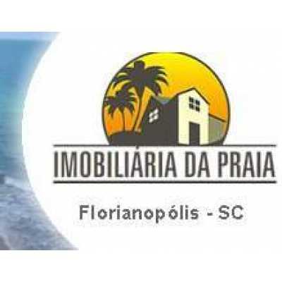 Imobiliária da Praia