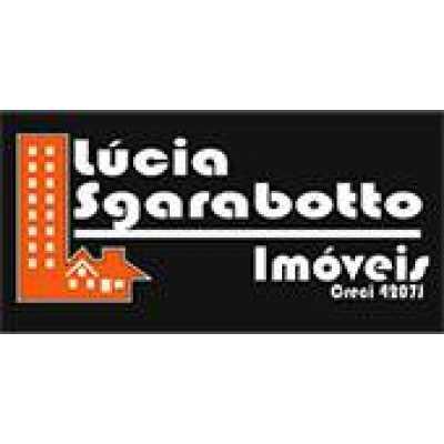 Lúcia Sgarabotto Imóveis