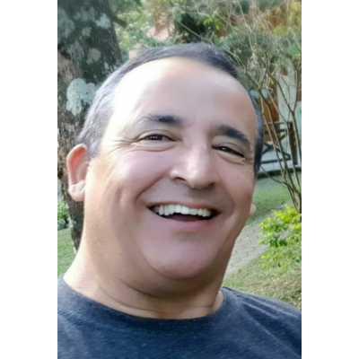 Marcelo Lucena de Vasconcellos
