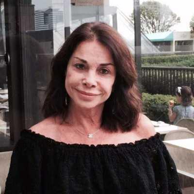 Marilia do Prado Iaropoli
