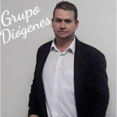 Diógenes Ernandes Silva