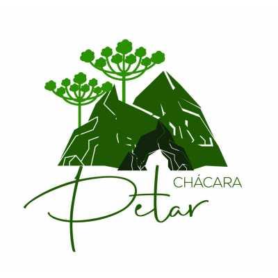 Chácara Petar