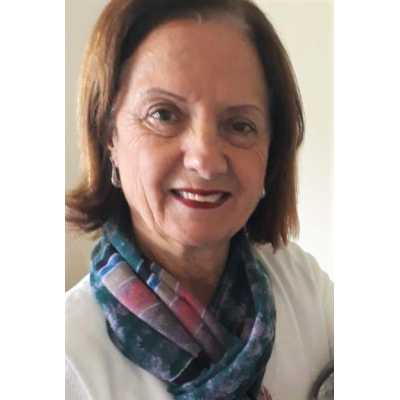Sonia Fernandes