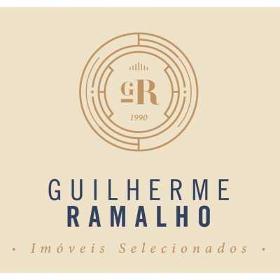 Guilherme Ramalho Imóveis