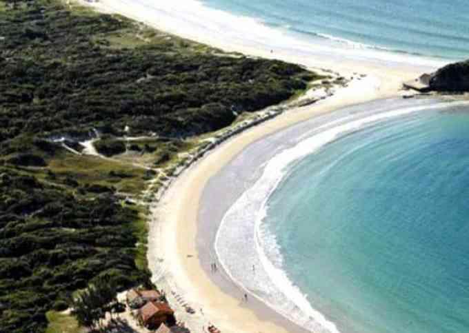 hotel praia das dunas
