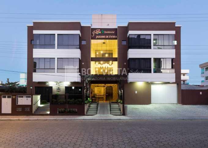 Aluguel Apartamento Studio 21 Monoamb 4 pessoas Bombas SC