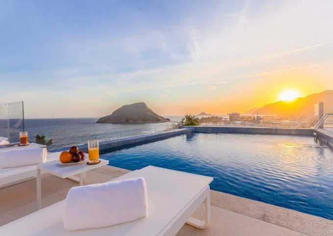 CDesign Resort