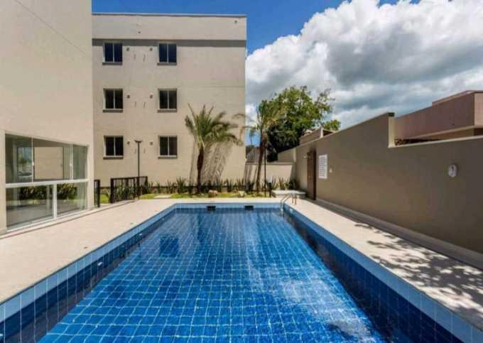Apartamento Para Temporada Praia Dos Ingleses🌅🏖️