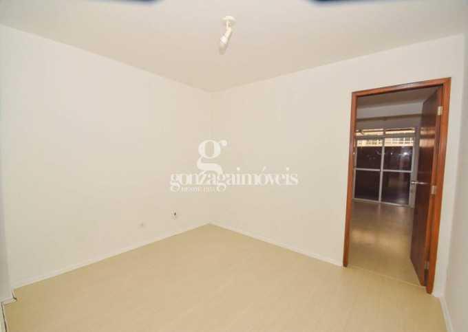 Apartamento 1 Quarto Centro 35m²