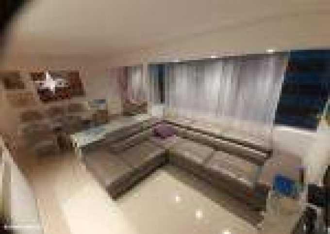 Apartamento para Temporada, Maceió / AL, bairro PAJUÇARA, 4 dormitórios, 2 suítes, 4 banheiros, 1 garagem, mobiliado