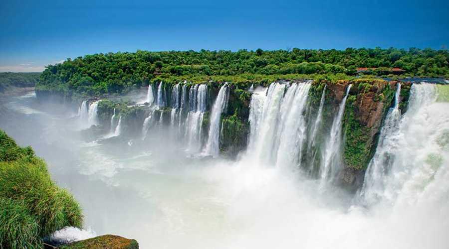 O que fazer em Puerto Iguazú: a famosa terra das cataratas argentinas