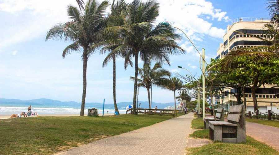 Os Melhores Passeios em Itapema Meia Praia SC