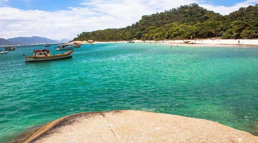Além das praias, conheça os melhores passeios de Florianópolis