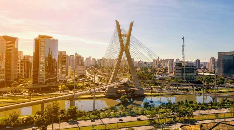 Onde Comprar Lembrancinhas em São Paulo