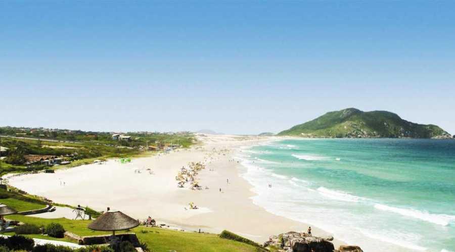 Very Beautiful! Conheça agora alguns motivos incríveis para visitar a Praia dos Ingleses