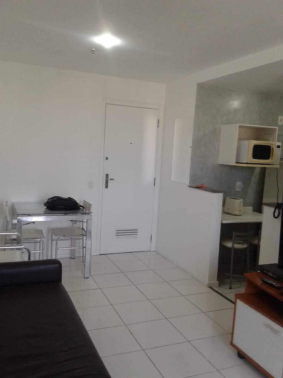 copacabana one flat 1006